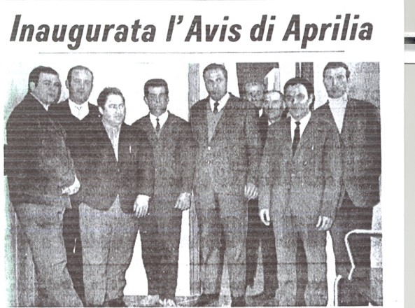4391c8f37c5b La città di Aprilia saluta Franco Vannoli