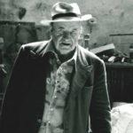 26 anni fa ci lasciava Giacomo Manzù. Martedì la visita commemorativa al museo di Ardea