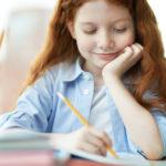 Novità: Doposcuola dedicato ad alunni con Dsa
