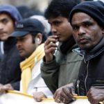 Arrivati 45.000 € dal Ministero dell'Interno per sostenere l'accoglienza ai migranti