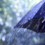 Allerta per condizioni meteorologiche avverse