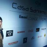 La cantautrice Maria Teresa ci racconta la sua esperienza a Sanremo Doc