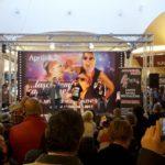 Aprilia2 Music Talent Show: emozioni e sorprese per la finale