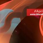 News di Aprilia: Carnevale, Politica e Sicurezza