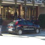 Arrestato per resistenza a pubblico ufficiale il disturbatore della Passione