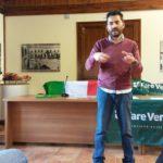 L'invito di Fare Verde alla giornata ecologica di domenica