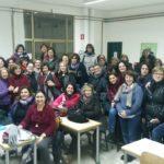 """""""Aprilia, scuola e inclusività"""": due giorni di formazione per i docenti"""