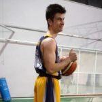 Gioia doppia per la Samurai Basket Aprilia