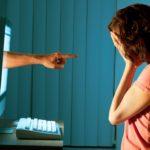 Cyberbullismo: 235 casi in un anno rivelati dalla Polizia Postale