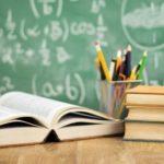 Approvato il calendario scolastico 2017/2018