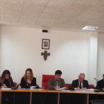 Mobilità interna e Asam all'attenzione della Commissione Trasparenza