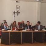 Approvato in Consiglio il progetto preliminare per la realizzazione dell'Istituto Gramsci