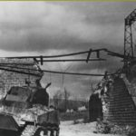 """""""Campoleone ricorda…"""": sabato 11 marzo incontro sull'assedio del '44"""