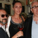 NcS e APL a colloquio con Mario Borghezio