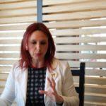 """Porcelli: """"Applicare la legge per scongiurare la discarica a Casalazzara"""""""