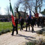 Questo sabato Giornata Nazionale dell'Unità alla tenuta Garibaldi