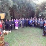 Giornata dell'Unità Nazionale: la commemorazione a Carano