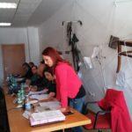 Nuovo attacco dell'opposizione sui ritardi per la Cittadinanza Onoraria alla Polstrada