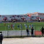 Domani Aprilia – Cassino: seconda contro prima