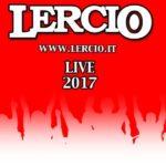 """I tg satirico """"Lercio"""" arriva ad Aprilia"""