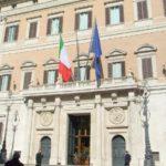 Concluso lo spoglio di Camera e Senato, ad Aprilia vince il Movimento 5 Stelle
