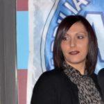 I pericoli di Aprilia: continua la campagna di APL