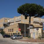 Progetti formativi tramite i Fondi Europei alla Menotti Garibaldi.