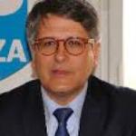 Il PD di Aprilia commissariato, reggenza affidata a Claudio Moscardelli.