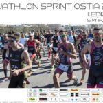 Inizia una nuova stagione di sport per la Nova Triathlon