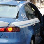 Incidente sulla Pontina, segnalate code tra Via Laurentina e Via Apriliana verso Latina