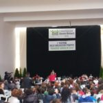 Festival delle Orchestre Pontine: un successo tutto apriliano