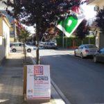 Primarie PD, buona affluenza ai 5 seggi di Aprilia