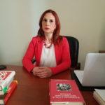 Il Consigliere Porcelli continua la polemica sulla differenziata