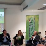 Attività produttive e intrattenimento: presentata la 32^ Mostra Agricola di Campoverde