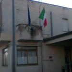 Ristrutturazione delle scuole: stanziati altri 24.000 €