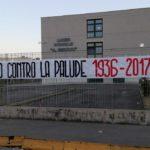 Il 25 aprile del Blocco Studentesco