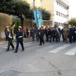 Festa della Liberazione: mattinata di celebrazioni nel centro di Aprilia
