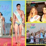 Aperte le iscrizioni per Miss e Mister Moda e Spettacolo 2017