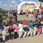 Oltre 5.000 bambini delle scuole apriliane in visita alla Fiera di Campoverde
