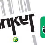 L'app Junker geolocalizza le imprese virtuose ad Aprilia.