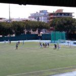 Aprilia Calcio: il destino si decide negli ultimi 90 minuti