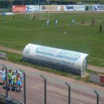 L'Aprilia Calcio ancora in corsa per il secondo posto