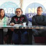 NcS e APL chiedono chiarezza sui regolamenti anti-inquinamento
