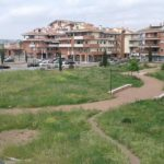 Aree verdi trascurate: il malcontento dei cittadini