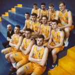 Esordio amaro per la Samurai Basket nella seconda fase del campionato