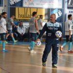 Semifinale di Coppa alle porte per la United Aprilia