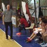 Under 16 Virtus Basket: seconda gioia nei play-off