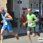 Week end impegnativo per la Nova Triathlon