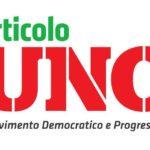"""Il Movimento """"Articolo Uno"""" contro la chiusura nazionalista"""