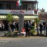 Cippo di Campoverde: polemiche della destra dopo la nota dell'Anpi